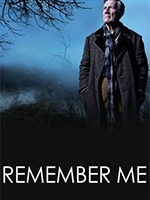 Remember Me- Seriesaddict